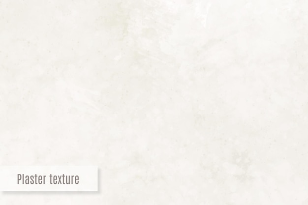 Gips textuur achtergrond