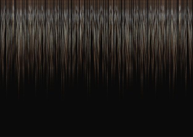 Glitter achtergrond. glitter sparkle confetti textuur.