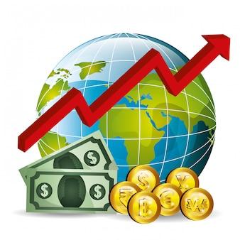 Globaal economieontwerp,