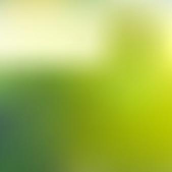 Gloednieuwe gekleurde abstracte mesh gradient achtergrond