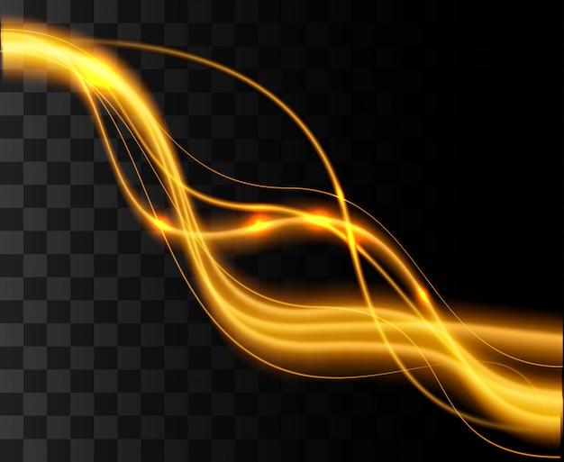 Gloeiend wit transparant effect, lensflare, explosie, glitter, lijn, zonneflits, vonk en sterren. voor illustratie sjabloon kunst, banner voor kerstmis vieren, magische flitsenergiestraal.