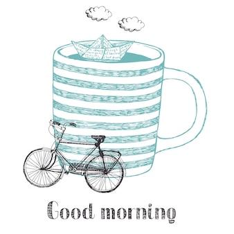 Goedemorgen
