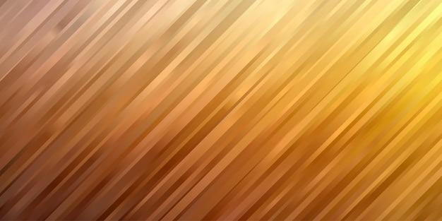Golf abstracte achtergrond. streeppatroon behang. banner omslag