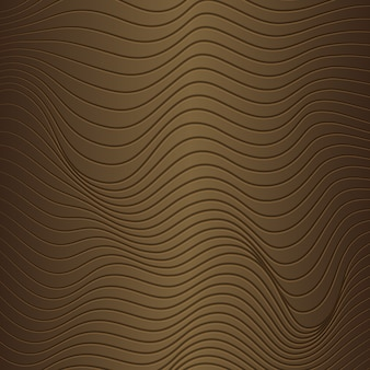 Golvende textuurachtergrond
