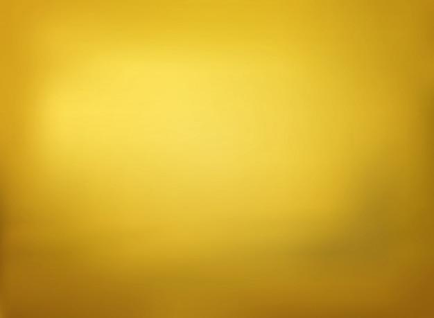 Gouden metalen textuur achtergrond.