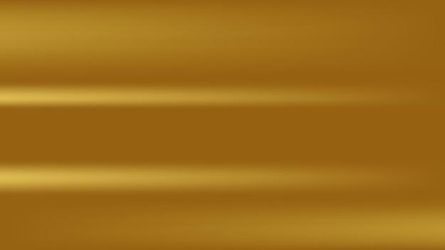 Gouden textuurachtergrond met lege ruimte voor grafisch ontwerpelement