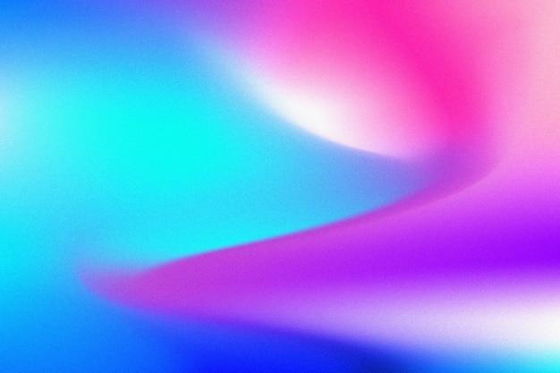Gradiënt korrelig verloop textuur behang texture