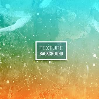 Gradient textuur achtergrond