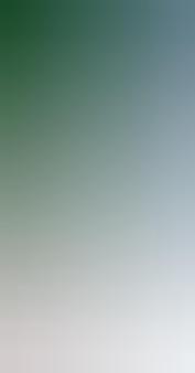 Gradiënt wazig bos groen leisteen taupe houtskool gradiënt behang achtergrond vectorillustratie