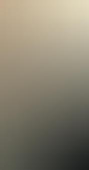 Gradiënt wazig grijs zwart naakt ivoor gradiënt behang achtergrond vectorillustratie