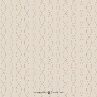 Gratis patroon template naadloze design