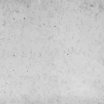 Grijs abstract textuurdocument als achtergrond