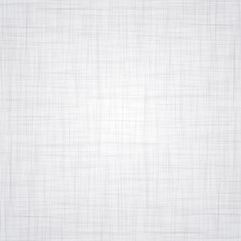 Grijs linnen textuur achtergrond