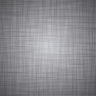 Grijs linnen textuur