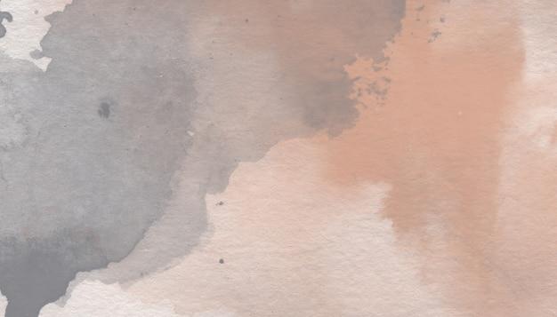 Grijs roze marmer achtergrond sjabloon abstracte textuur