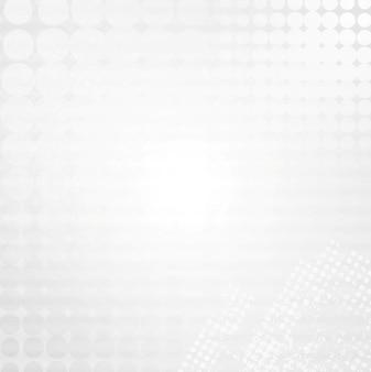 Grijze grunge abstracte achtergrond. vector ontwerp