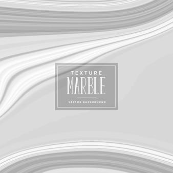 Grijze marmeren vloer structuurpatroon