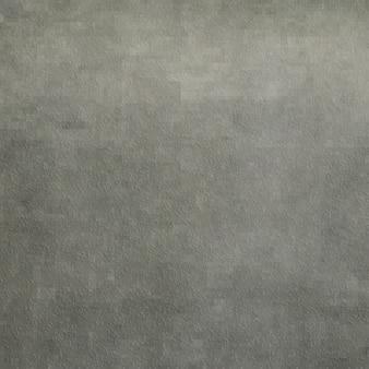 Grijze vector abstracte beton of cementtextuur