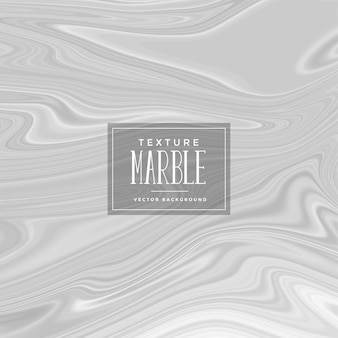 Grijze vloeibare marmeren textuurachtergrond