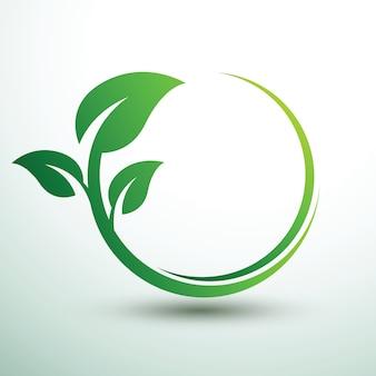 Groene labels2