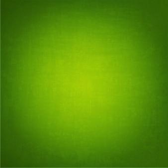 Groene textuur met verloopnet achtergrond