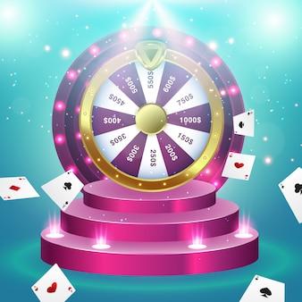 Grote win slots 777 banner casino