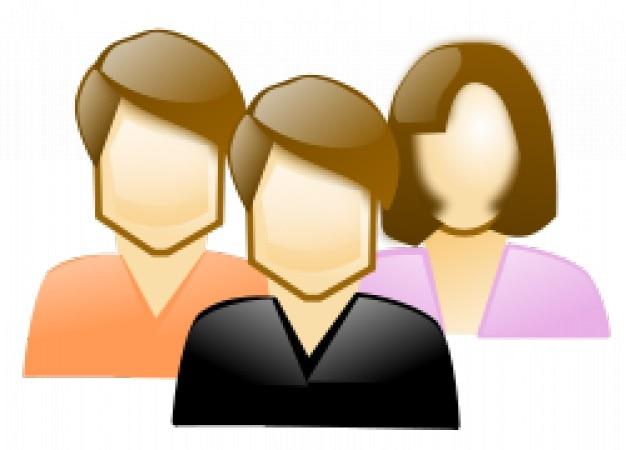 Groupe