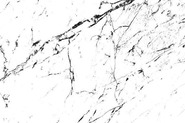 Grunge abstracte zwart-wit textuur.