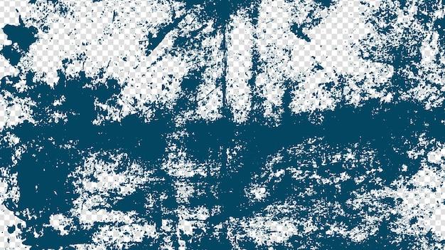 Grunge achtergrond textuur