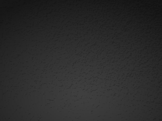 Grunge korrelige vuile textuur. donkere bekraste nood abstracte stedelijke overlay achtergrond. vector illustratie