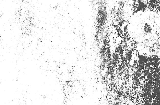 Grunge muur textuur achtergrond.