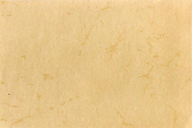 Grunge oude vuile papier textuur