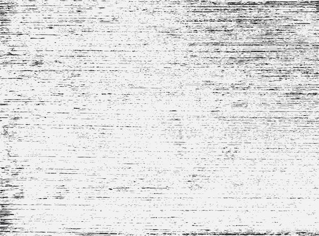 Grunge overlay textuur