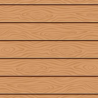 Grunge retro uitstekende houten textuur ,.