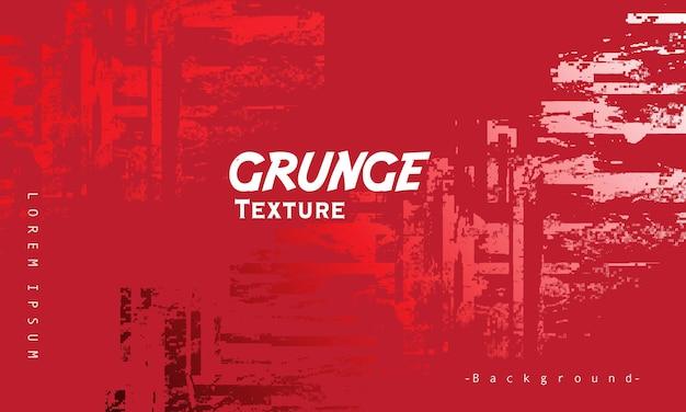 Grunge textuur met reflectie lichte achtergrond