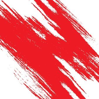Grunge verf textuur achtergrond