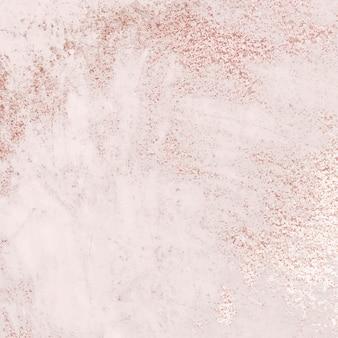 Grunge vervaagde rode gestructureerde achtergrond