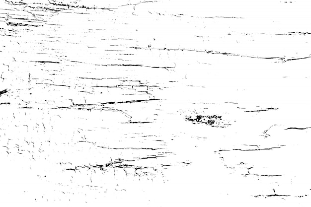Grunge zwart wit. abstracte textuur oud oppervlak.