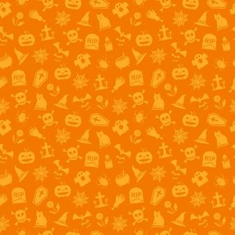 Halloween-achtergrond
