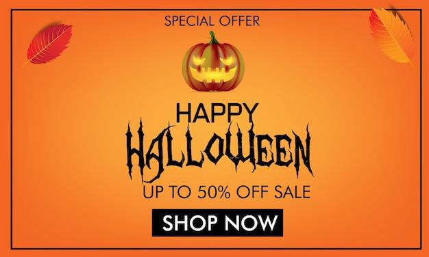 Halloween. halloween achtergrond.