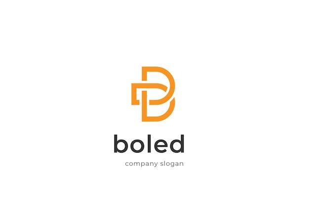 Handverzorging pictogram logo sjabloon