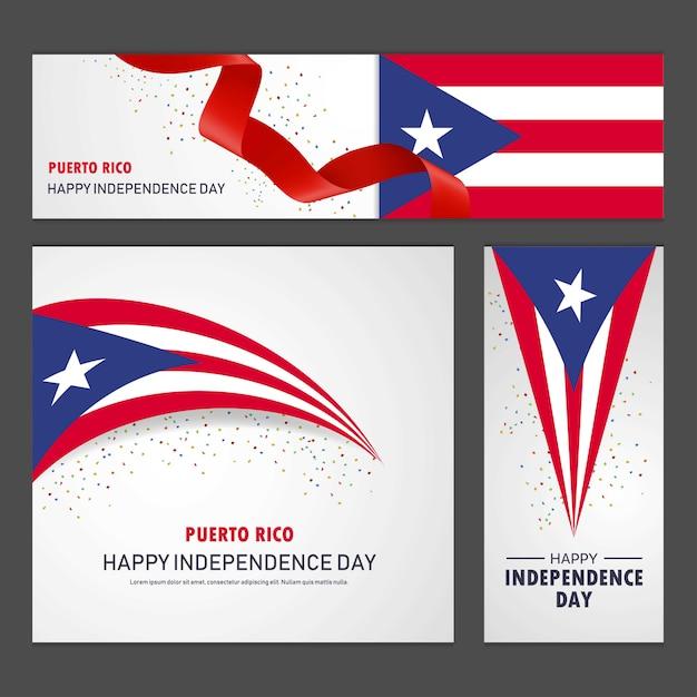 Puerto Ricaanse en zwarte dating site