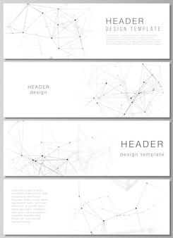 Headers