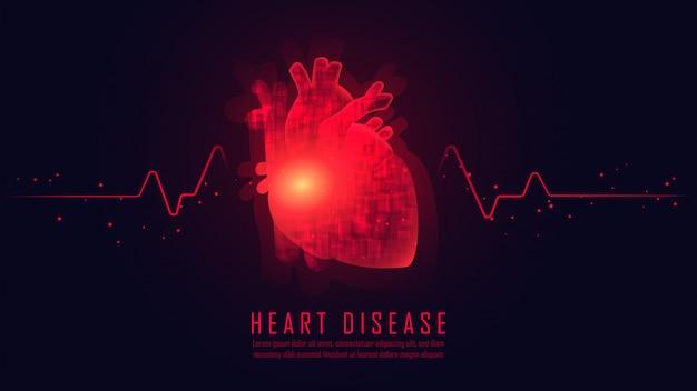 Health_08