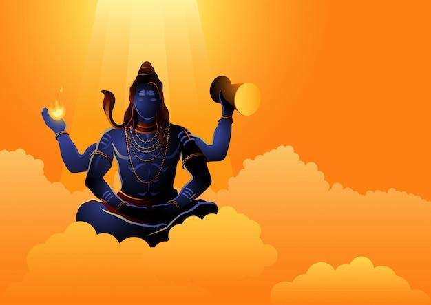 Heer shiva
