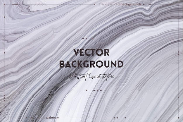 Heldere hars abstracte achtergrond. multicolor marmeren oppervlak, minerale steen textuur. violet, oranje en blauw verfmix behang. vloeiend, gekleurd vloeistofstroomeffect. waterverf, acrylgolven, wervelingen.