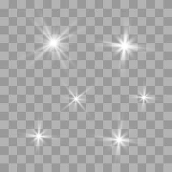 Heldere ster