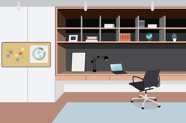Hemel - achtergrond voor videoconferenties