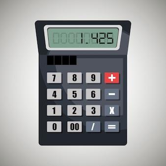 Het berekenen van de kosten