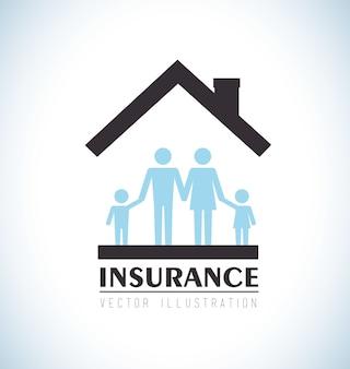 Het ontwerp van verzekeringen